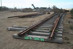 New dual gauge point work