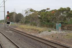 Laverton Loop
