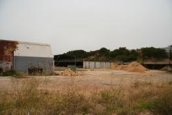 Warrnambool Pier Line: Woollen mill site being redeveloped as housing