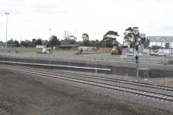 Tracks ex-Ballarat rise to the surface at Sunshine